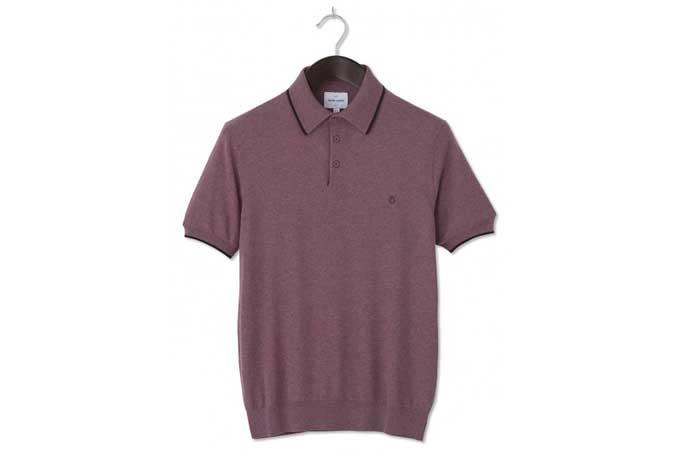Polo-Shirt