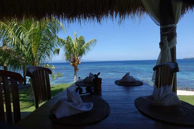Sea-Breeze-Candidasa-Bali--Indonesia-MenStyleFashion.-33