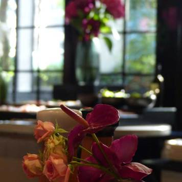 The-Dylan-Hotel-Breakfast.jpg-Flowers