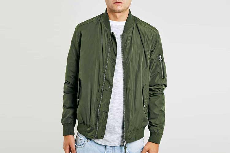 bomber-jacket-topman