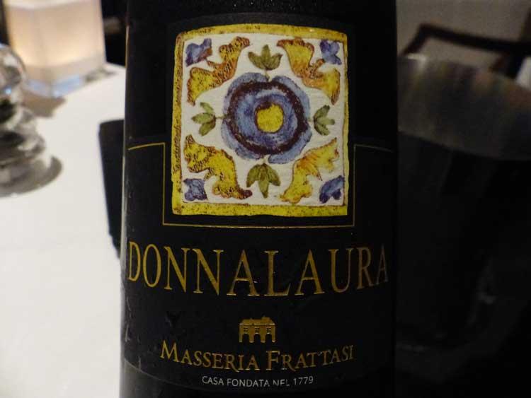 donnalaura-wine