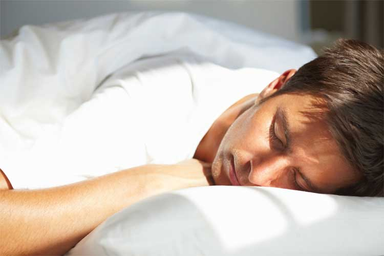 Useful and Effective Products to Improve Your Sleep