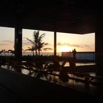 Alila Seminyak Bali MenStyleFashion indonesia (2)