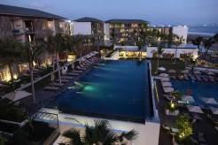 Alila Seminyak Bali MenStyleFashion indonesia (3)