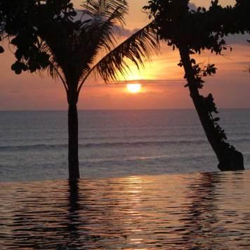 Alila Seminyak Bali MenStyleFashion indonesia (4)