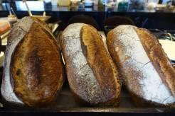 Alila-bread