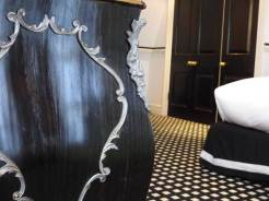 hotel-41-buckingham-palace-road-london-menstylefashion-9