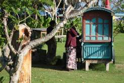 hotel-tugu-bali-canggu-indonesia-menstylefashion-bali-37