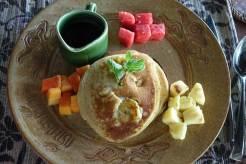 hotel-tugu-bali-canggu-indonesia-outdoors-menstylefashion-9-breakfast