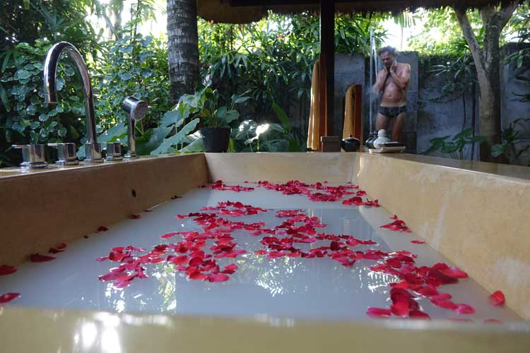 kayumanis-jimbaran-private-estate-spa-menstylefashion-bali-7