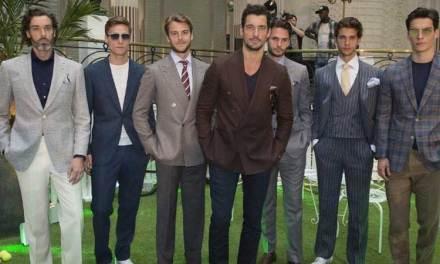 Summer Fashion Tips – To Bin Or Not To Bin