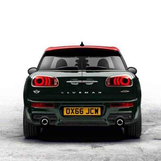 mini-clubman-cooper-works-2