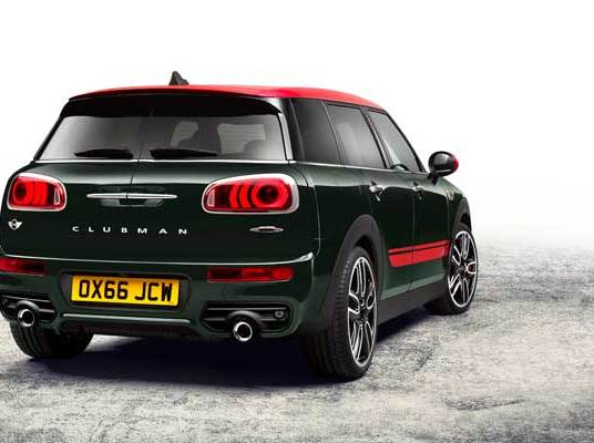 mini-clubman-cooper-works-8