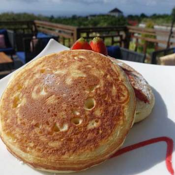Prasana-Sunrise-Villa-Bali-MenStyleFashion--Pancakes