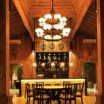 Kayumanis Jimbaran Bali – Restaurant & Spa Review