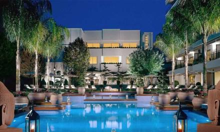 Alva Park Costa Brava Resort & Spa – East Asia In Spain