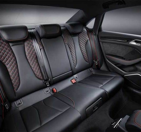 audi-rs3-sedan-1