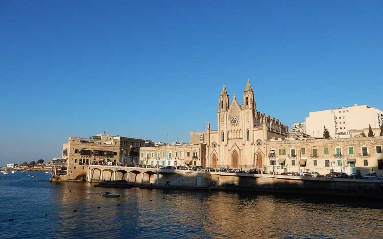church-saint-juliens-malta