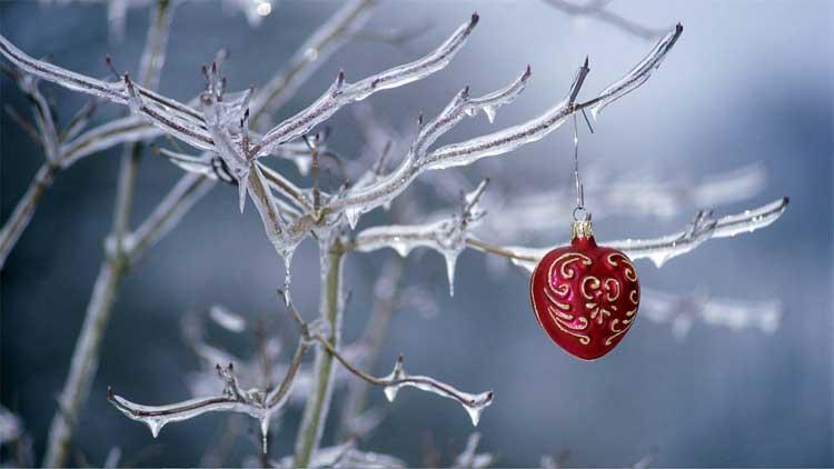 Treating Yourself This Holiday Season