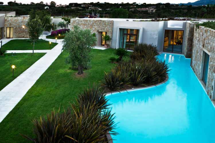 paradise-resort-spa-sardinia-1