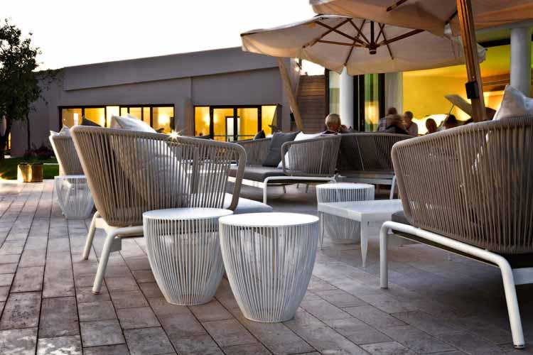 paradise-resort-spa-sardinia-3