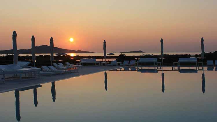 paradise-resort-spa-sardinia-5