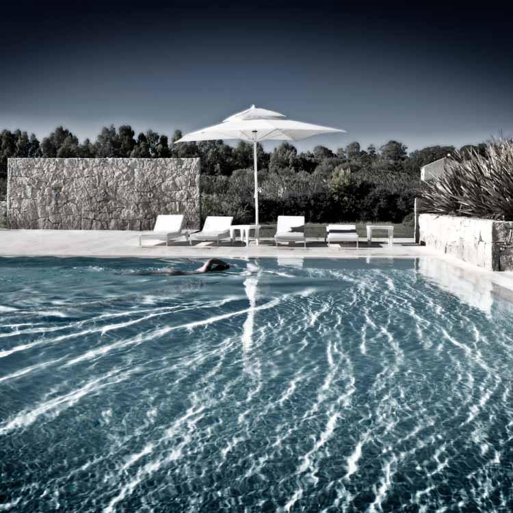 paradise-resort-spa-sardinia-9
