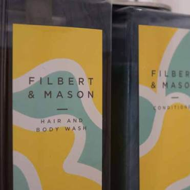 belfast-bullitt-hotel-menstylefashion-ireland-11