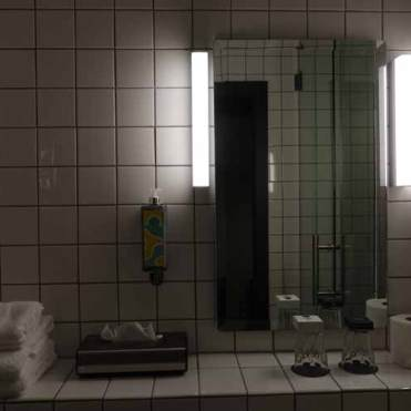 bullitt-belfast-hotel-menstylefashion-7