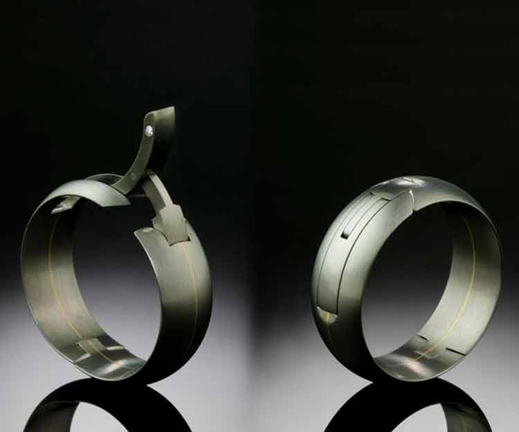 engagement-rings-menstylefashion-2