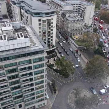 london-hilton-on-park-lane-mayfair-menstylefashion-14