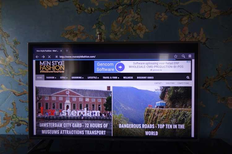 luxury-suites-amsterdam-luxury-location-royal-penthouse-menstylefashion-1-1