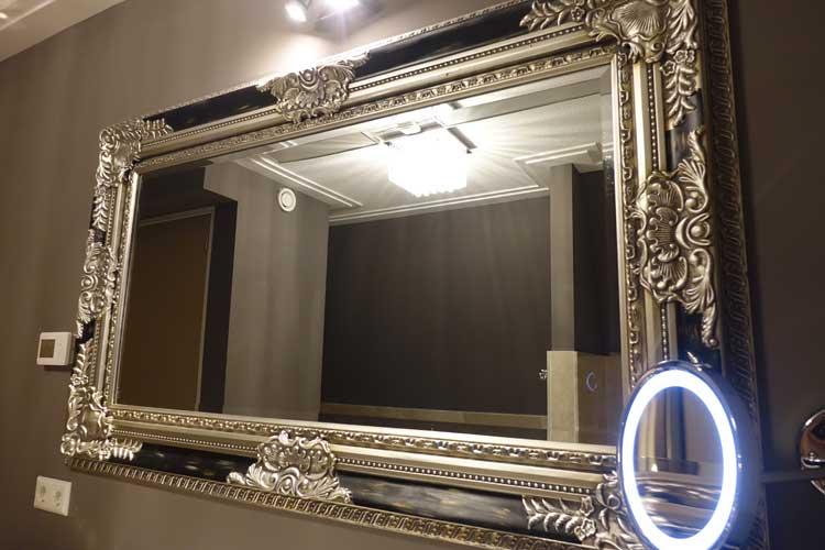 luxury-suites-amsterdam-luxury-location-royal-penthouse-menstylefashion-13