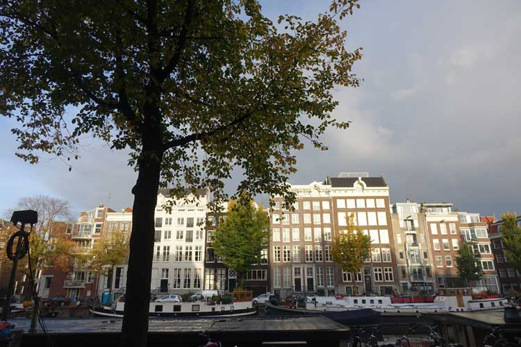 luxury-suites-amsterdam-luxury-location-royal-penthouse-menstylefashion-24