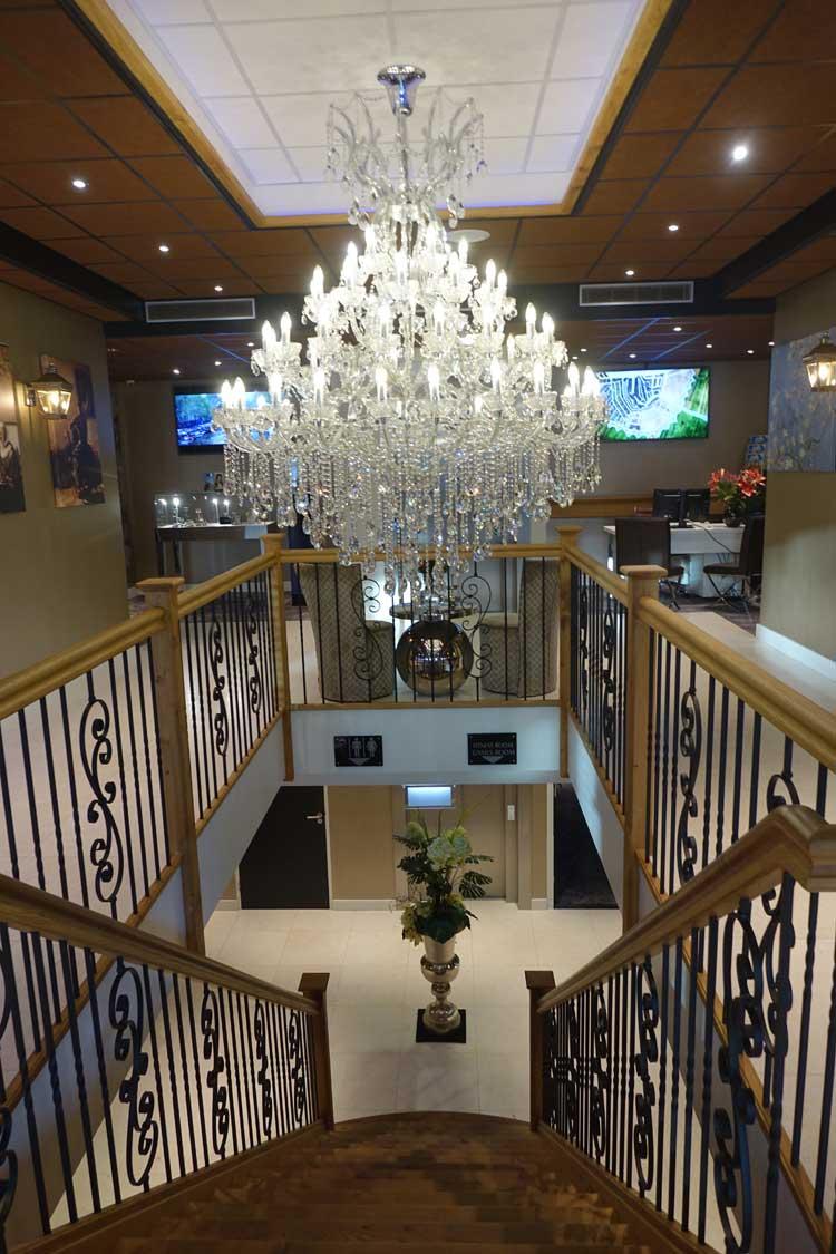 luxury-suites-amsterdam-luxury-location-royal-penthouse-menstylefashion-25