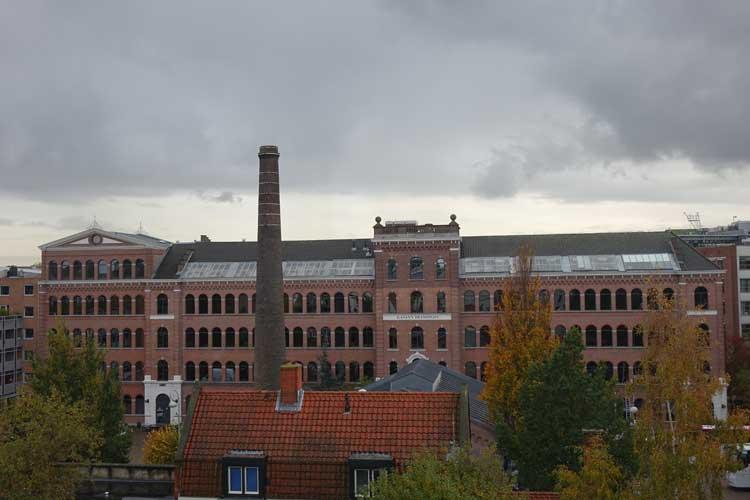 luxury-suites-amsterdam-luxury-location-royal-penthouse-menstylefashion-6