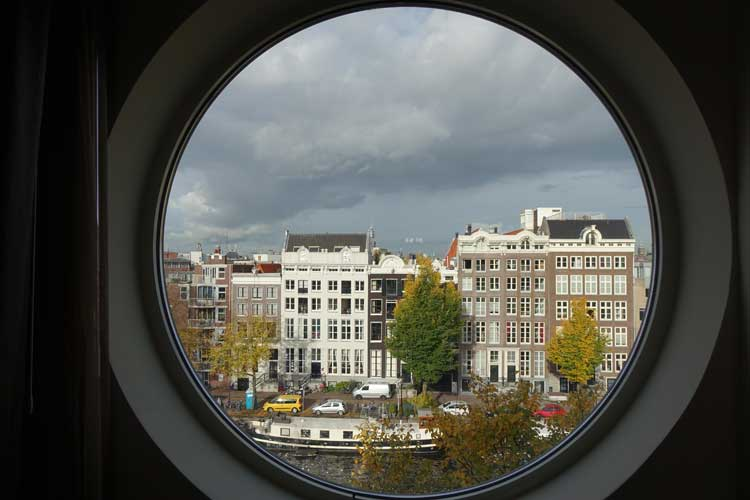 luxury-suites-amsterdam-royal-penthouse-view-menstylefashion