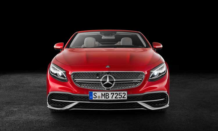 mercedes-maybach-s650-convertible-3