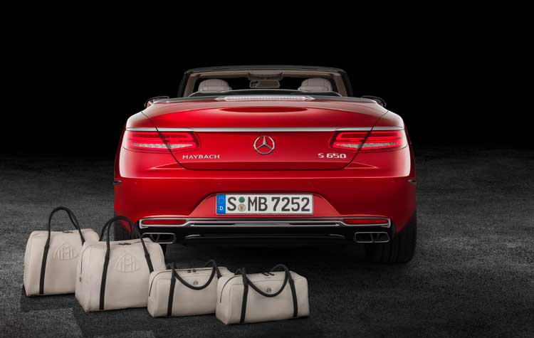 mercedes-maybach-s650-convertible-4