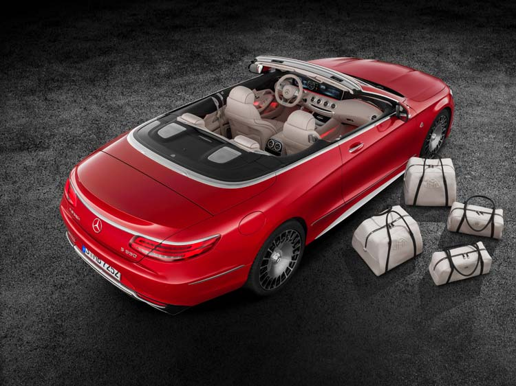 mercedes-maybach-s650-convertible-5