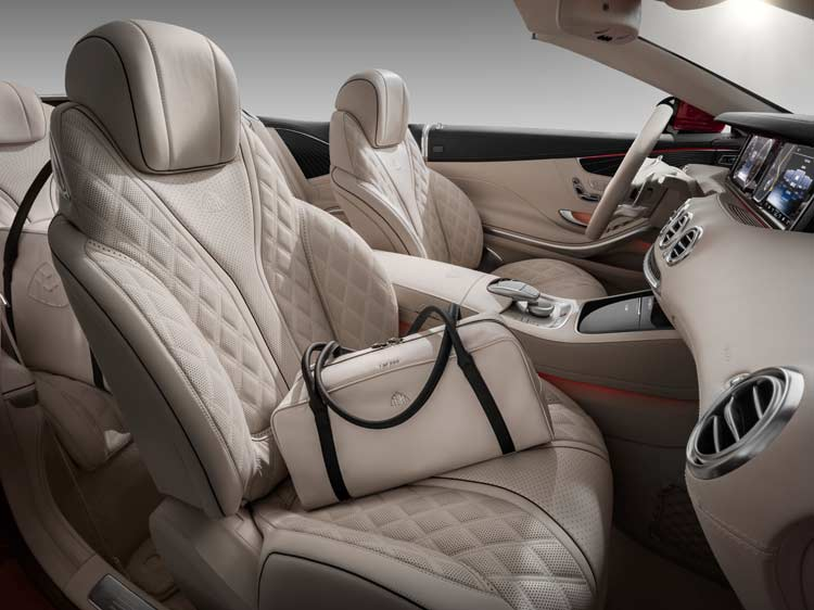 mercedes-maybach-s650-convertible-interior-2