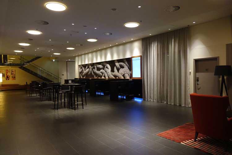 movenpick-hotel-amsterdam-menstylefashion-2