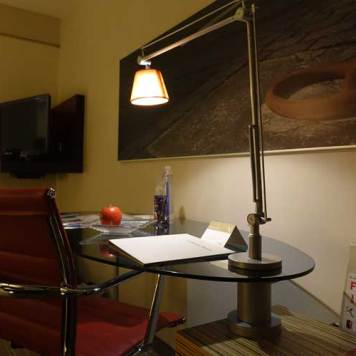 movenpick-hotel-amsterdam-menstylefashion-1-21