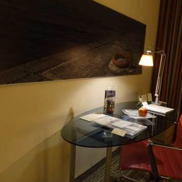 movenpick-hotel-amsterdam-menstylefashion-1-23