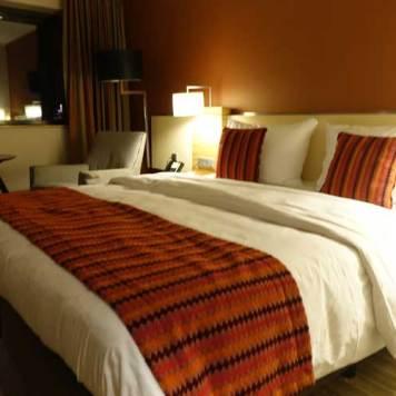movenpick-hotel-amsterdam-menstylefashion-1-9