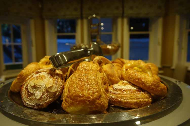 the-draycott-hotel-chelsea-menstylefashion-1-jpg-breakfast