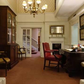 the-draycott-hotel-chelsea-menstylefashion-16