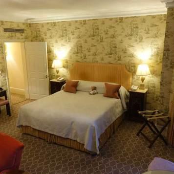 the-draycott-hotel-chelsea-menstylefashion-22