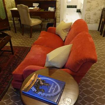 the-draycott-hotel-chelsea-menstylefashion-25