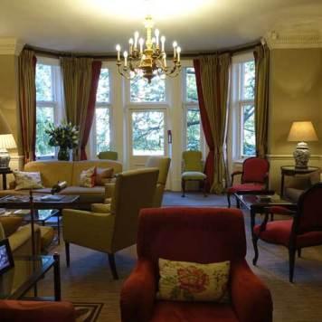 the-draycott-hotel-chelsea-menstylefashion-27